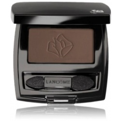 Lancome Ombre Hypnose Mono Eye Shadow