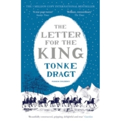 The Letter for the King (Winter Edition)
