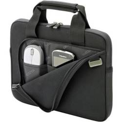 Dicota Laptop bag Smart Skin Suitable for up to 31 8 cm (12 5) Black