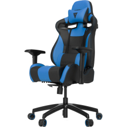 Vertagear SL4000 office computer chair Padded seat Padded backrest