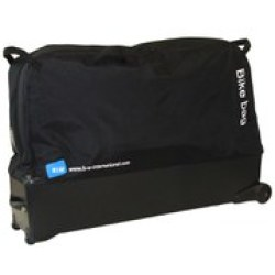 BW Bike Bag