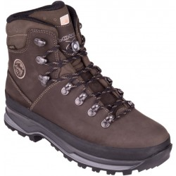 Lowa Ranger III GTX Walking boots size 10 5 Regular brown