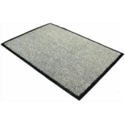 Doortex Advantagemat Door Mat Dust Moisture Control