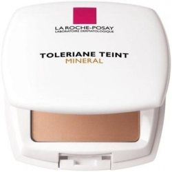 La Roche Posay Toleriane Mineral Compact Powder (Various Shades) Sand Beige