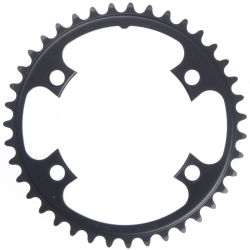Shimano Ultegra FC 6800 Inner Chainring 39 Tooth (53 39) Grey