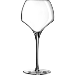 Open Up Tannic Wine Goblets 19.4oz 550ml (Set of 6)
