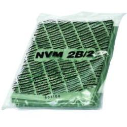 Numatic Vacuum Cleaner Bags Pack of 10 604016