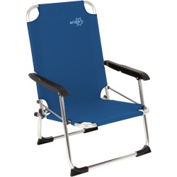 Bo Camp Beach Chair Copa Rio Ocean