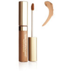 Elizabeth Arden Ceramide Lift and Firm Concealer (5.5ml) Fair
