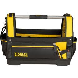 Stanley by Black Decker FatMax 1 93 951 Tool bag (empty)