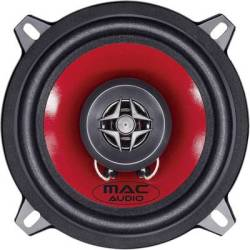 Mac Audio APM Fire 13.2 2 way flush mount speaker set 200 W Content 1 Pair