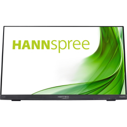 Hannspree HT 225 HPB touch screen monitor 54.6 cm (21.5 ) 1920 x...