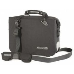 Ortlieb Office Bag Plus Medium Ql2.1 13 Litres