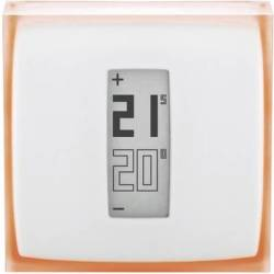 Netatmo Wireless indoor thermostat