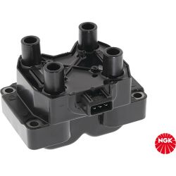 NGK U2006 48025 Ignition Coil