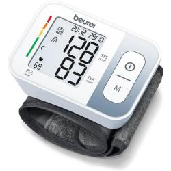 Beurer Wrist Blood Pressure Monitor