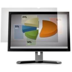 3M Anti glare Filter 24in Widescreen 169 for LCD Monitor Ref AG24.0W9