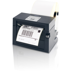 Citizen CL S400DT label printer Direct thermal 203 x 203 DPI