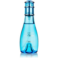 Davidoff Cool Water Woman Eau de Toilette 30ml Spray