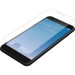 InvisibleShield ClearGuard iPhone 8 Glass Screen Protector