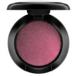 MAC Small Eye Shadow 1.5g (Various Shades) Frost Cranberry